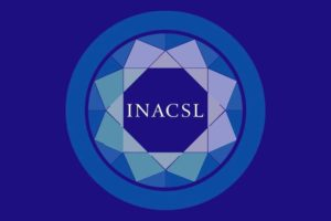 INACSL Virtual Simulation Conference