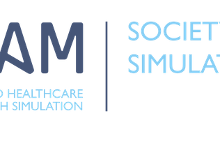SESAM Society for Simulation in Europe
