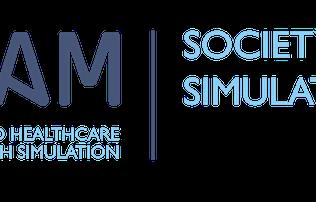 SESAM Society for Simulation in Europe