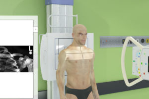 Medical Imaging Simulators