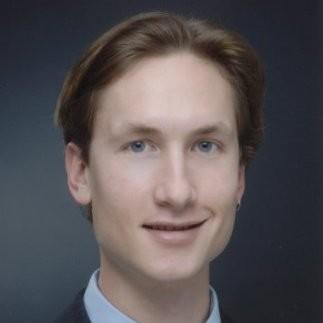 Dr. Scott Crawford