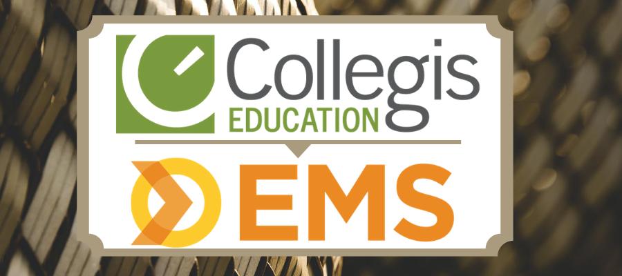 Collegis Education Acquires Education Management Solutions