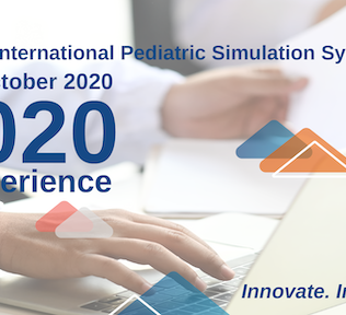 IPSSV Pediatric Simulation Conference 2020