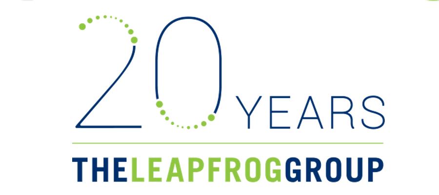 The LeapFrog Group
