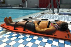 Virtual Training for EMS