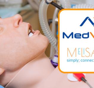 MedVision MELISA