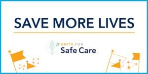 unite for safe care