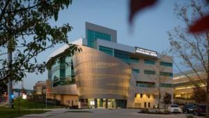 Global Davis Center