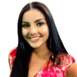 Lindsey Nolen