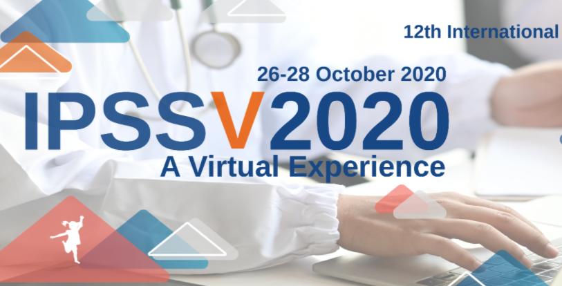 IPSSV 2020