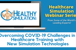 overcoming covid19 training challenges