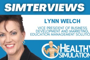 Lynn Welch Simterview