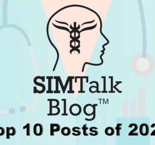 SimTalk Blog 2020