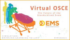 EMS-Virtual-Simulation-Technology