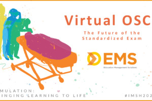 EMS-Virtual-Simulation-Technology