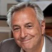 Tony Errichetti