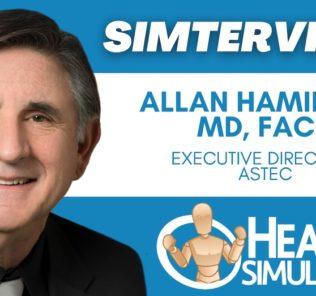 Allan Hamilton