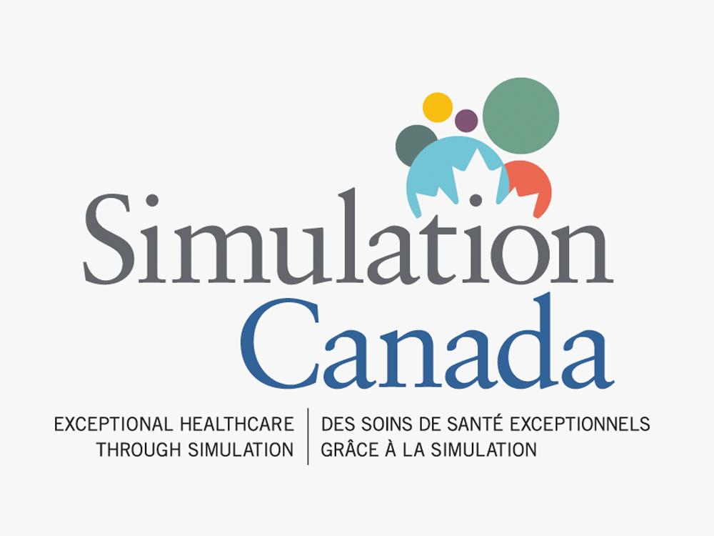 Simulation Canada