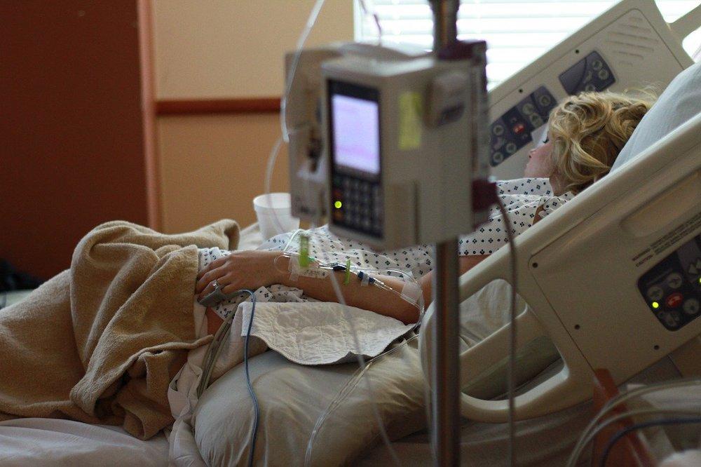 gnsh patient stories