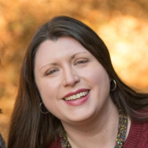 Gwen Wille