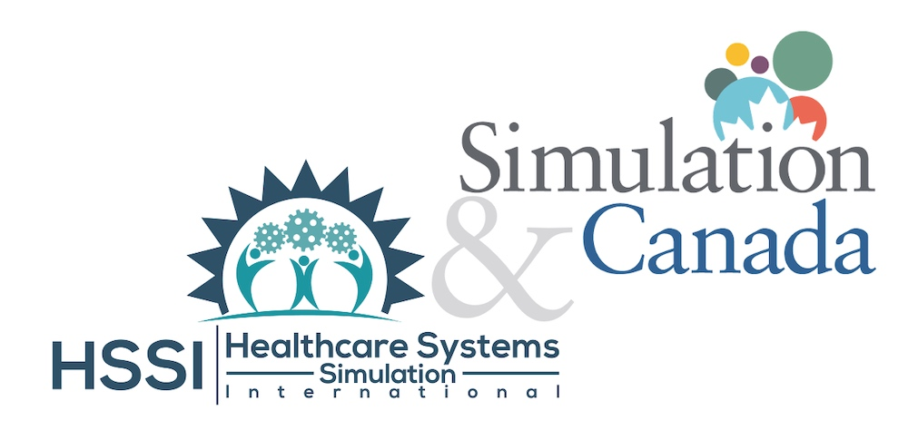 Simulation Canada Course