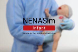 NenaSIM Infant