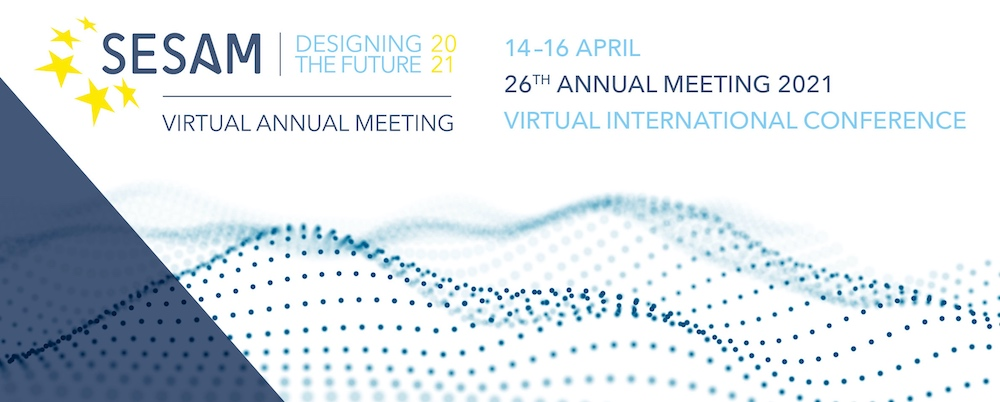 SESAM Virtual Conference