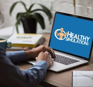 healthysimulation.com webinars