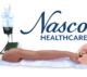 nasco healthcare diversity