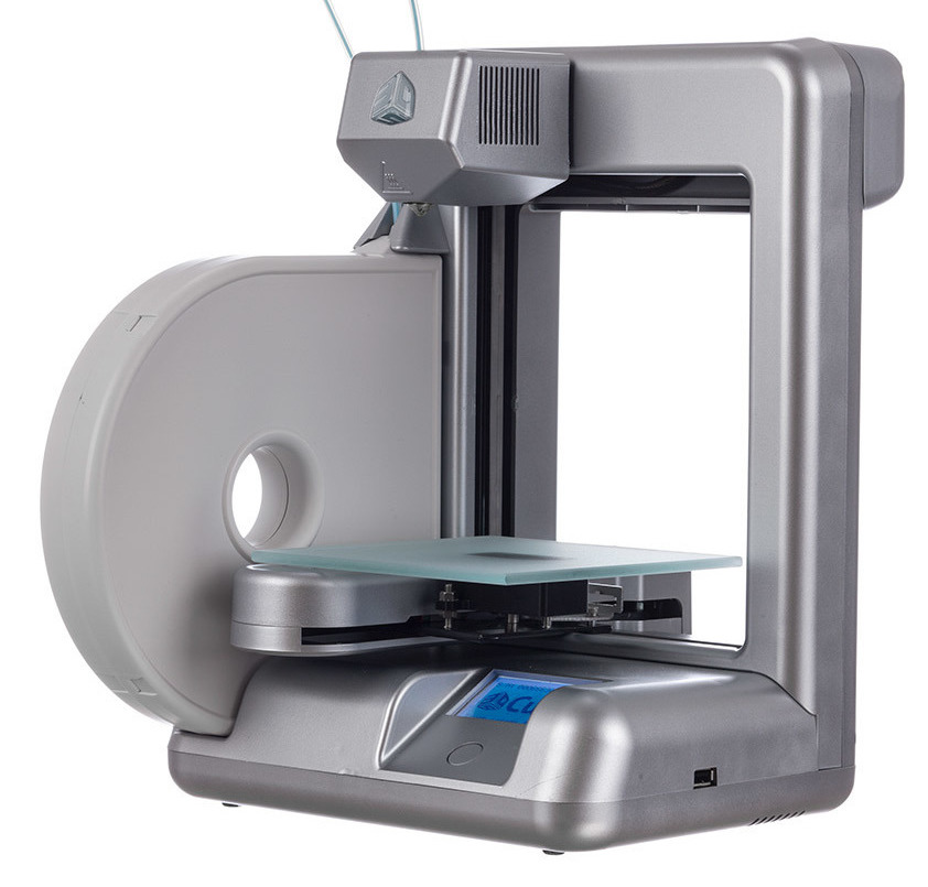 3D Printing Tools / Services