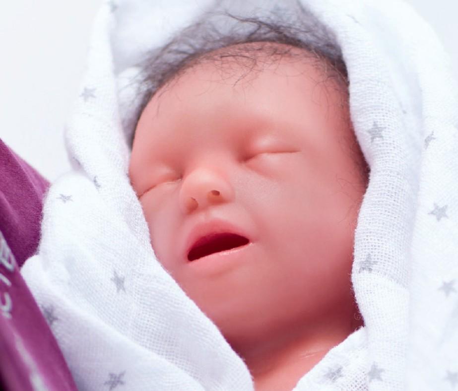 Premie / Infant