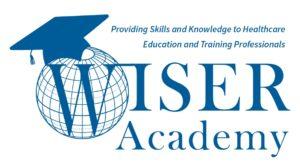 WISER Academy
