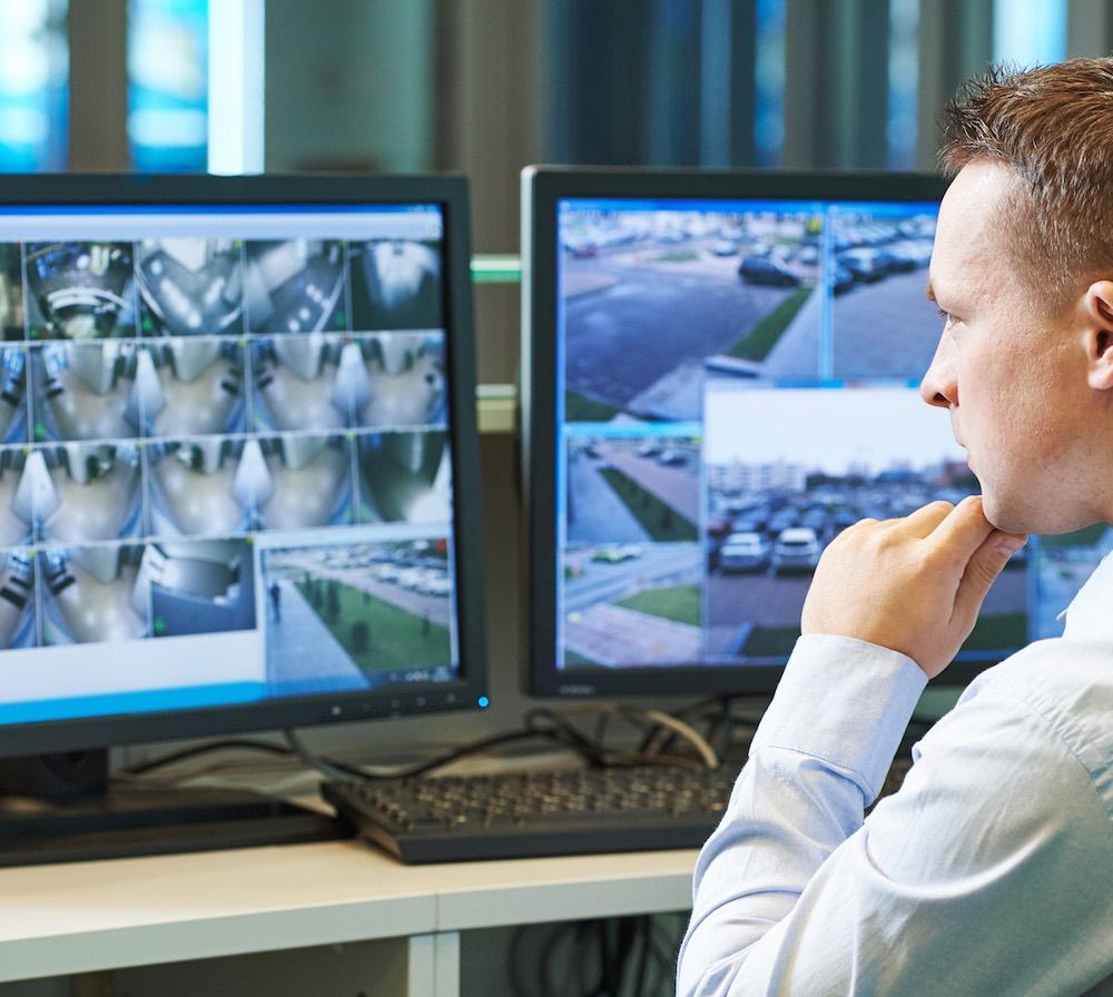 A/V System Design