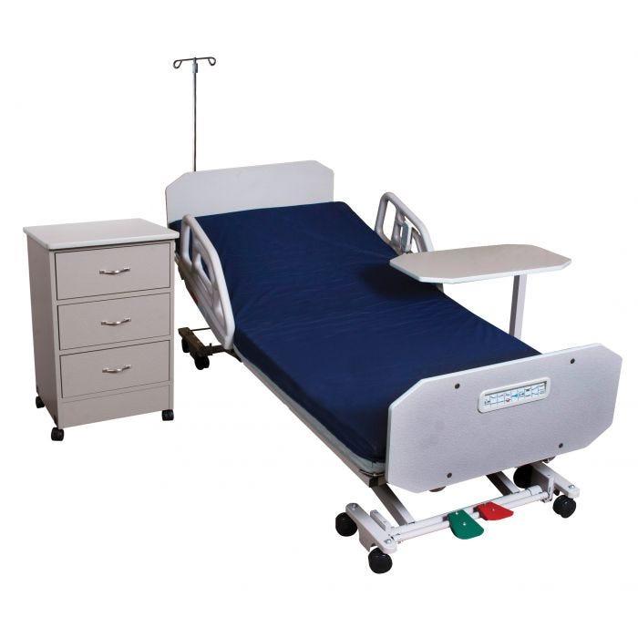 Hospital Furniture / Beds