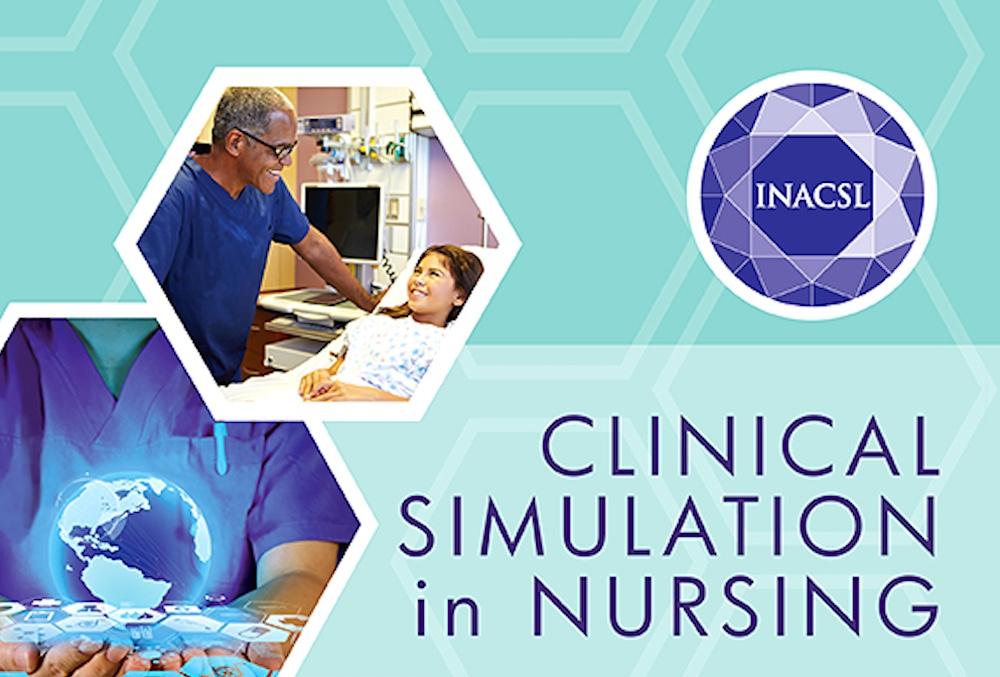 Clinical Simulation in Nursing