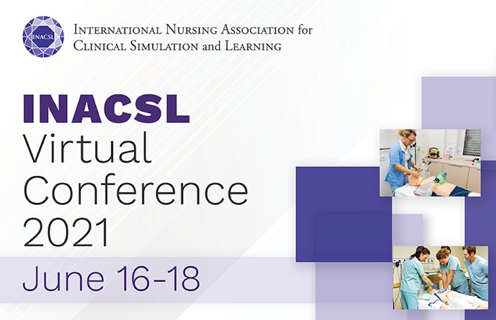 inacsl 2021