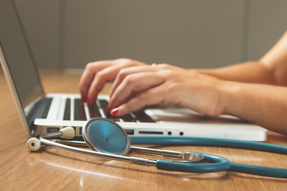 nursing simulation template nln