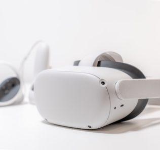 virtual als sim training