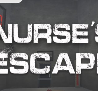 Nurses Escape