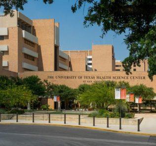 UT Health Sciences