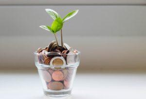 simulation cost savings