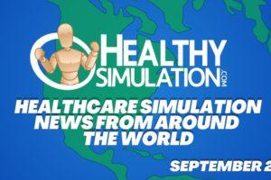 Clinical Simulation News September 2021