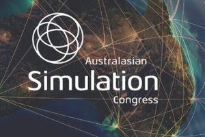 Australasian Simulation Conference