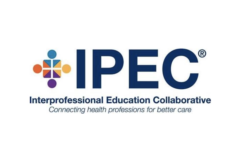 IPEC Core Competencies