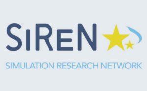 Siren meeting 2021