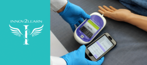 Innov2Learn Repurposes Expired Medical Devices Into Realistic Vital Sign Simulators