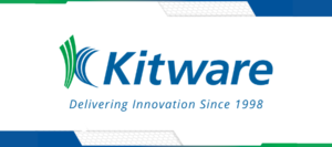 Kitware, Cleveland Clinic Develop Virtual Anatomy Suite