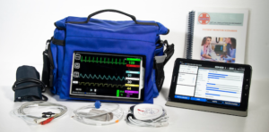 Multiple Patient Clinical Simulation Scenarios Prepare Learners for Real Practice